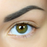 eyebrow & eyelids surgery san antonio