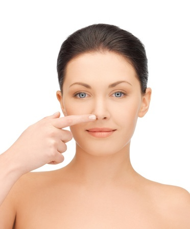sinus surgery san antonio
