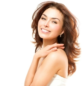Fillers and Injectables San Antonio