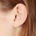 earlobe surgery san antonio