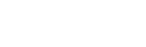 Stallworth Facial Plastic Surgery