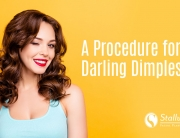 dimplepasty procedure