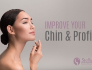 Chin and Face Procedure