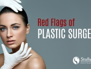 plastic surgery red flags to watch out for