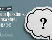 plastic surgery questions