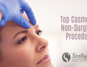 nonsurgical_procedures